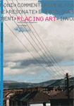 Placing Art 2005