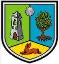 Sligo Borough Council Crest